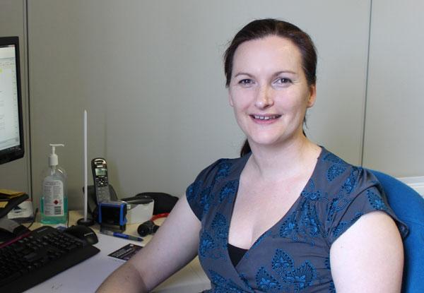Gore-Dr-Rebecca-Stewart