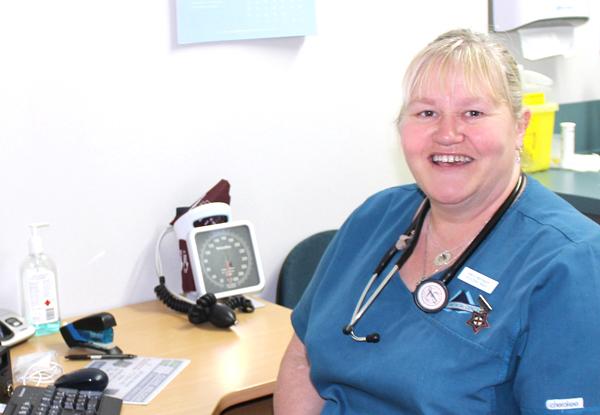 Kerry-Harrington-Nurse