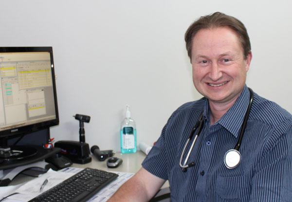 Gore-Dr-Jochen-Clemens