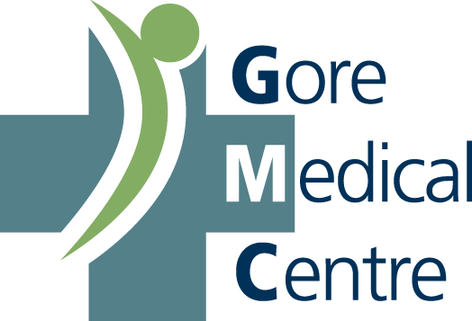 Gore Medical Centre